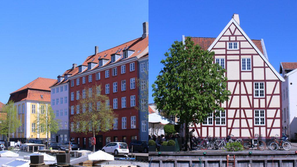 kopenhagen copenhagen christianshavn