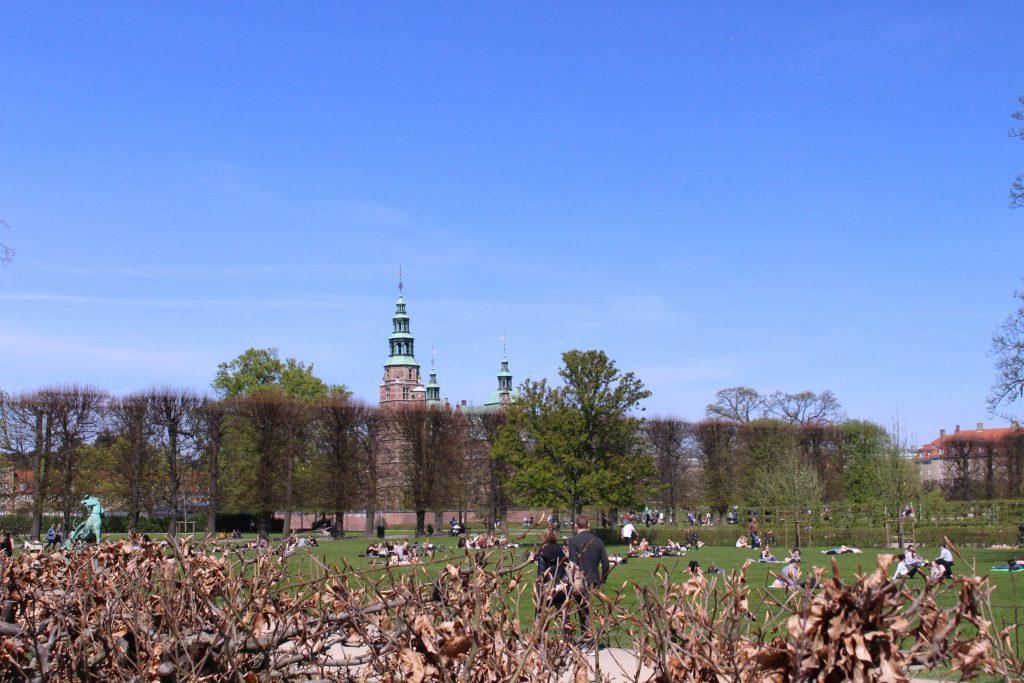 kopenhagen copenhagen citytrip indre by