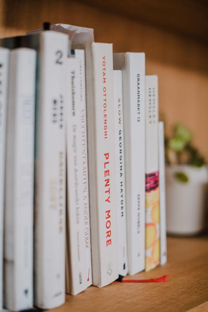 goestjes kookboeken kookinspiratie