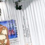 Schwarze Deutsche Literatur : Die richtigen Fragen stellen