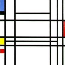 A3 30x42 Cm No Frame Inch Unbekannt Herr Der Ringe Film Plakat Kunst Entwurfs Wand Kunst