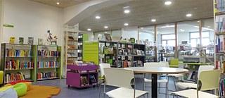 bibliotheque goethe institut frankreich