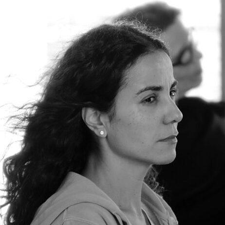 Meryem Jazouli