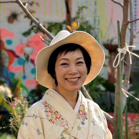 Kanayo Ueda