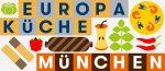 BLOG: Discussing Europe`s Kitchen Munich