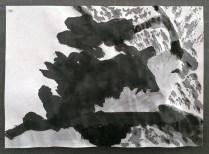 40 x 60 cm