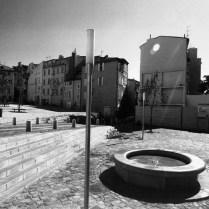 Place des Pistoles_5.
