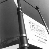 Signaletique Arles Picasso (2)