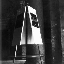 Signaletique Arles Picasso (3)