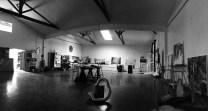 atelier6