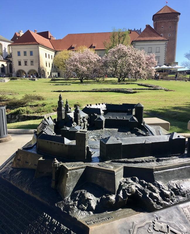 O que fazer em Cracóvia, na Polônia