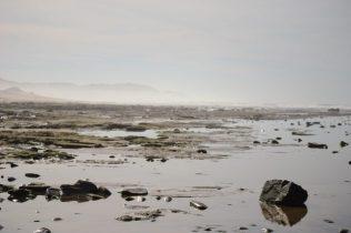 Bonza Bay beach