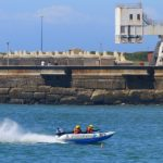 Powerboats 6