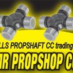 Mr-Propshop-8×1