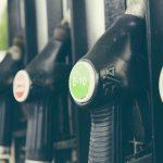 petrol pump fuel3