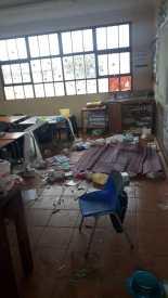 04_GO_School-Vandalised-3