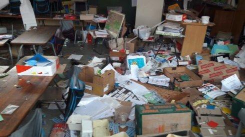 04_GO_School-Vandalised