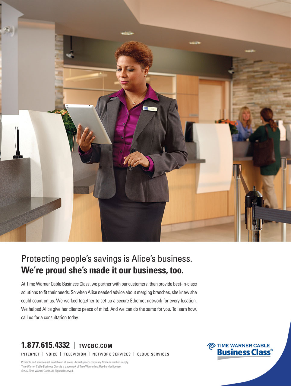 BRAND_Bank_Ad_Size_H_1686-001