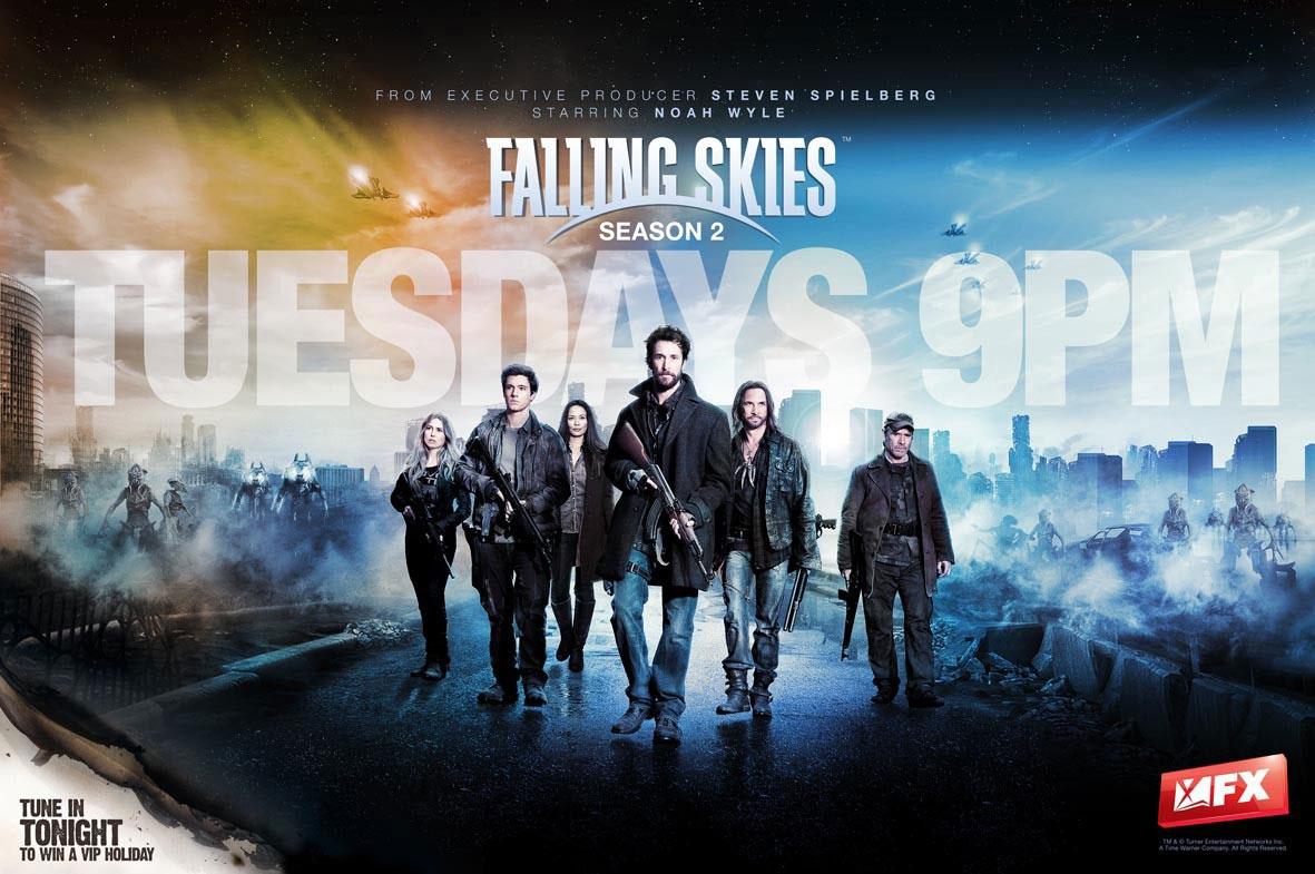 falling-skies-season-2-banner1