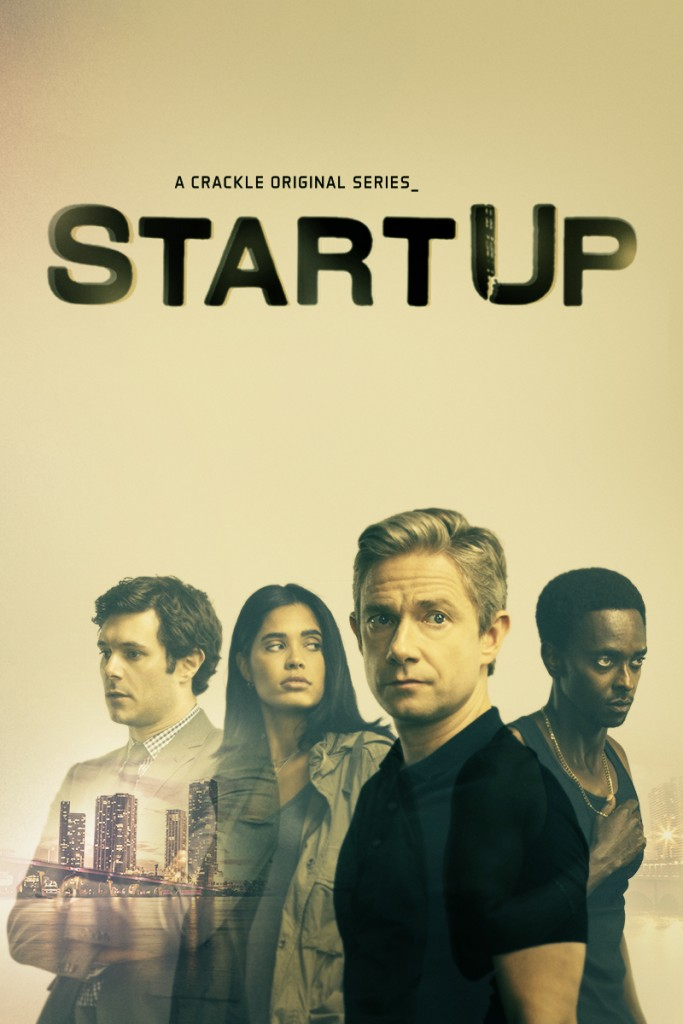 StartUp_Channel_800x1200-683x1024