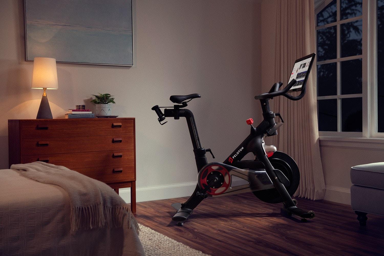 bike-wide-bedroom-025-v3-1781