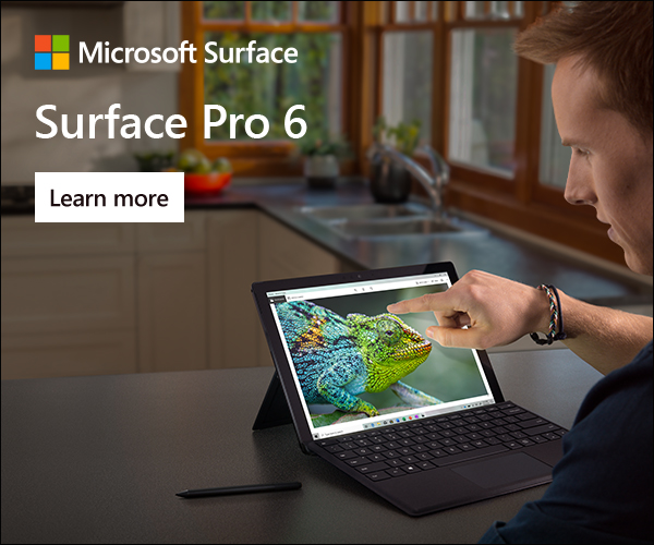 Surface_BTS_Banner_Compete_Pro_Touch_300x250_0730_master-rev-1