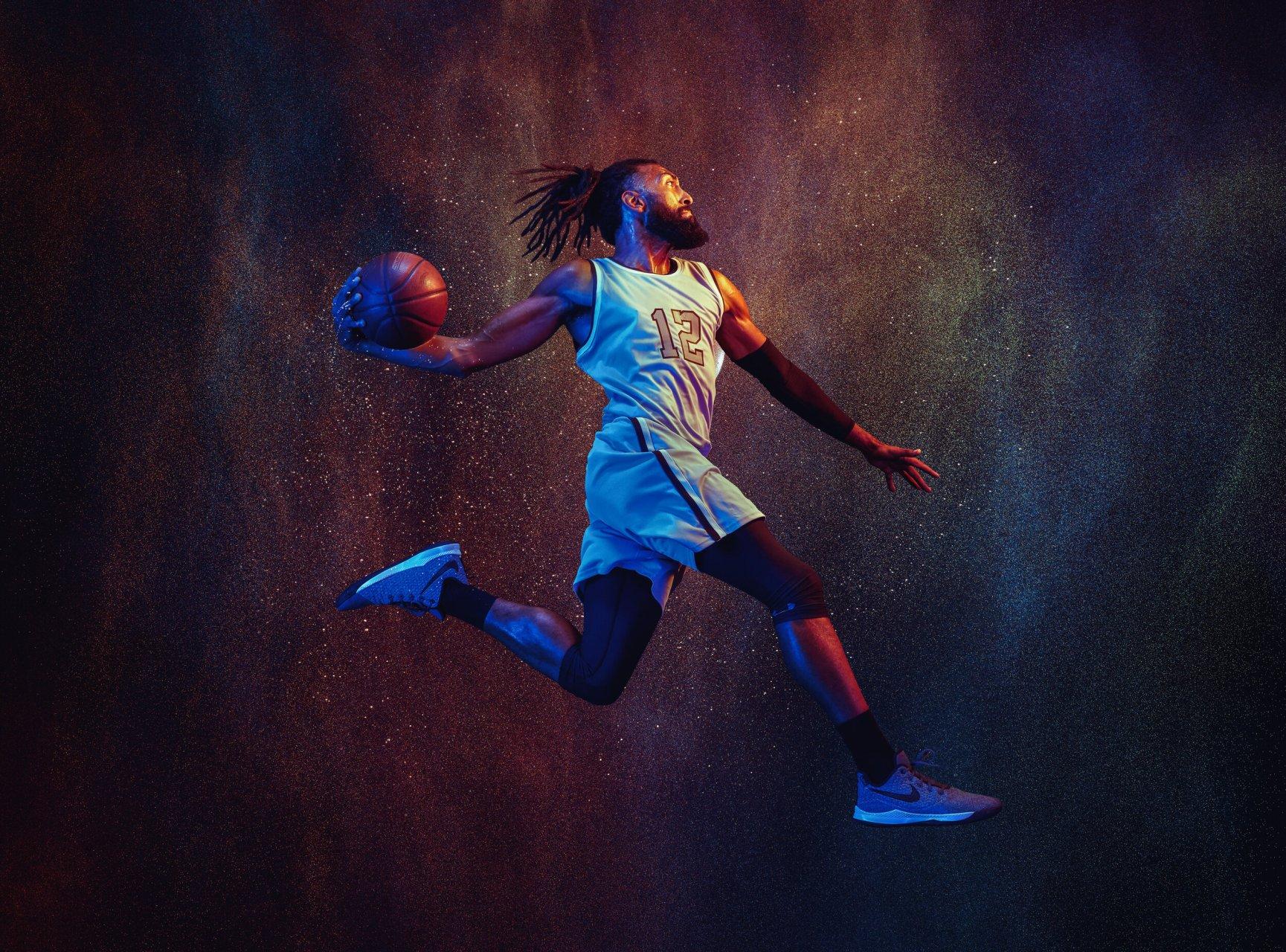 MGM_BET_Basketball_0708-r2