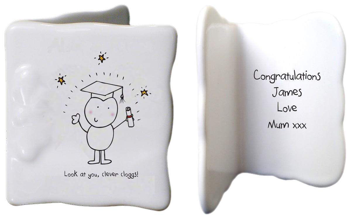 Personalised Wedding Bubbles Uk