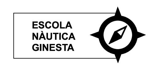 Escola_Nautica_Ginesta