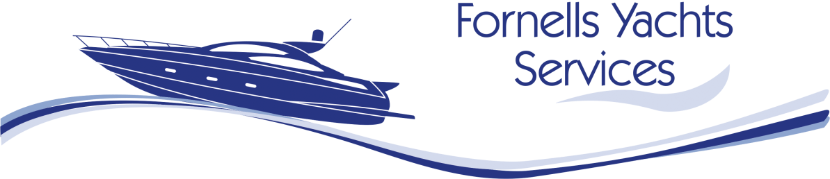 Fornells_Yachts