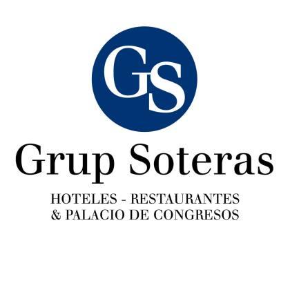 Grup_Soteras