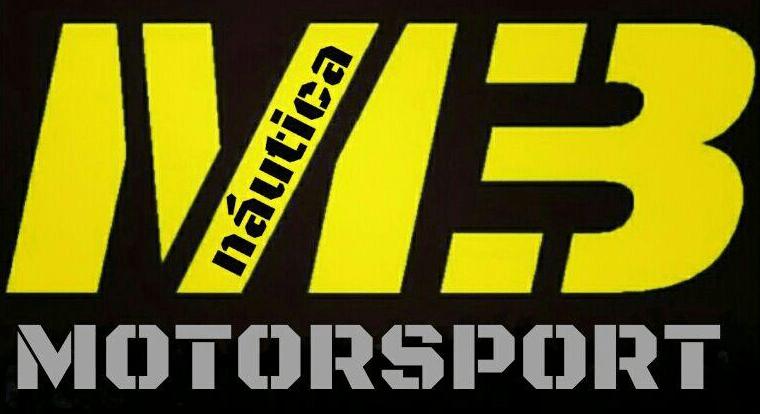 M3_Motorsport