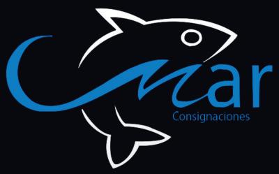 Mar_Consignaciones