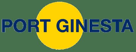 Port_Ginesta