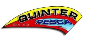 Quinter_Pesca