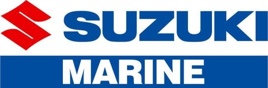 Suzuki_Marine