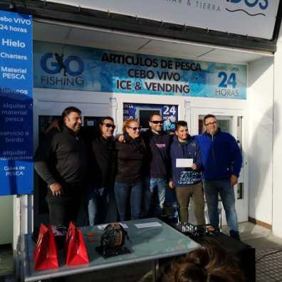 gofishingbcn-torneo-cefalopodos-201703-12-2018 a las 04:39:12 68
