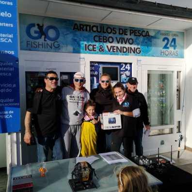 gofishingbcn-torneo-cefalopodos-201703-12-2018 a las 04:39:12 78