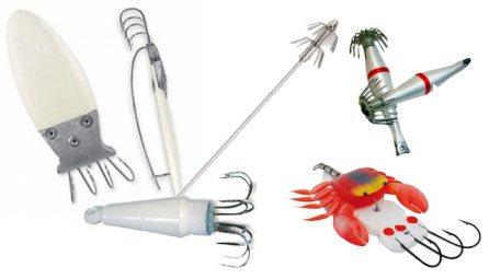 Tipos-de-pulperas-para-la-pesca-del-pulpo