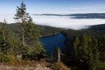 Cerne lake