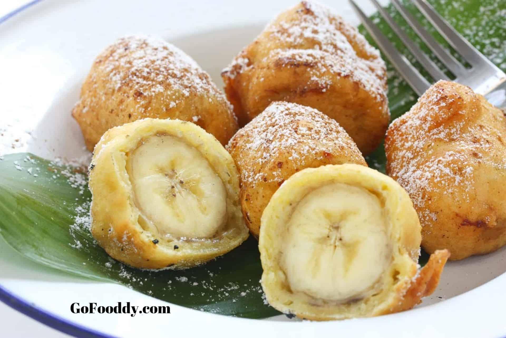 banana-fritter
