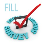 FILL SURVEY EARN MONEY