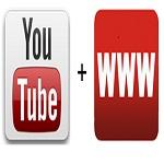 Youtube Plus Website