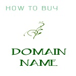How To Buy Domain Name