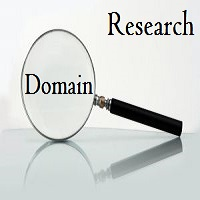 Research domain