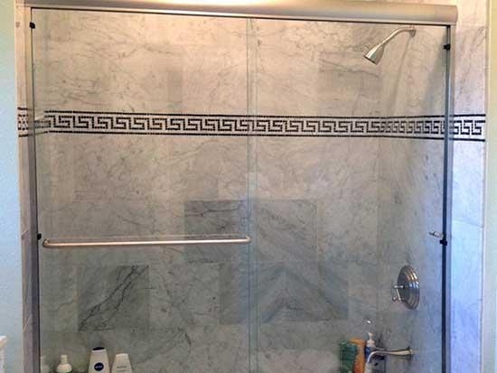 shower doors of dallas dallas shower