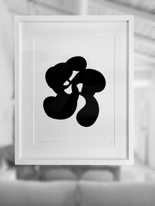 basque country- artist-design-gift