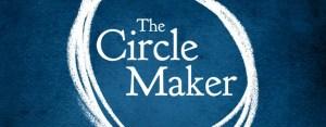 Circle Maker BG