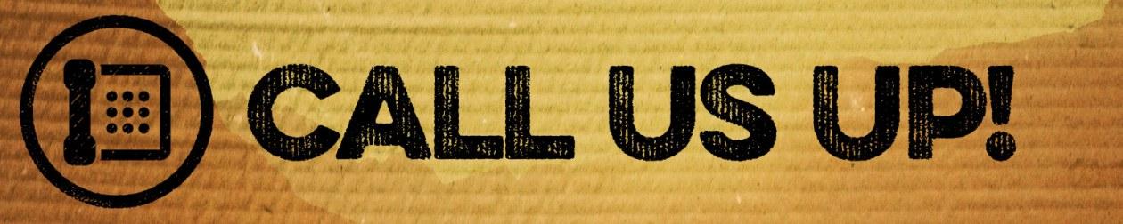 callusup001