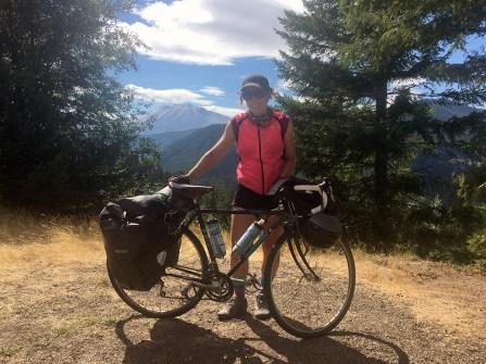 bikepacking003